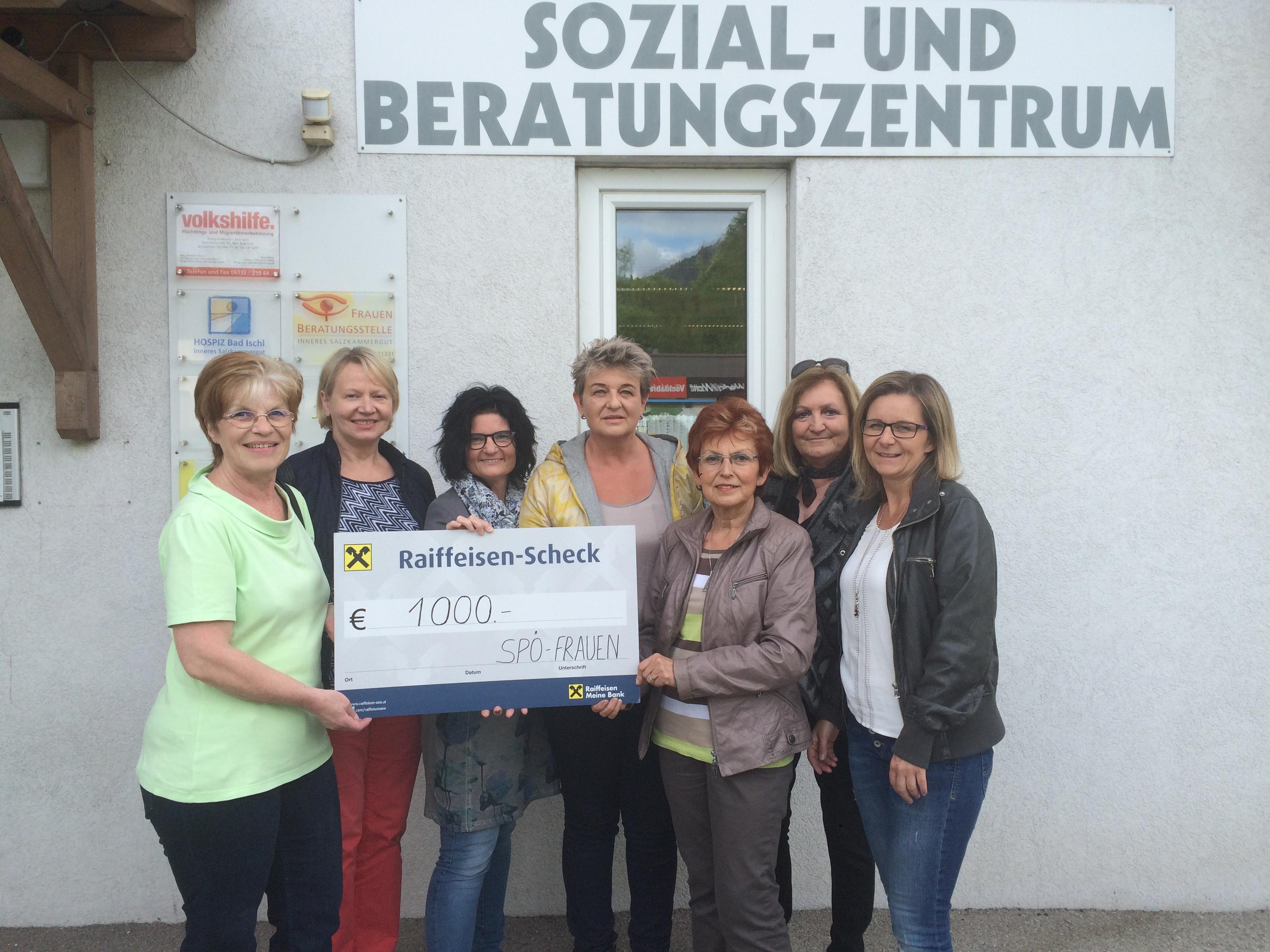 Single frauen bad ischl Partnersuche in Bad Ischl - Kontaktanzeigen und Singles ab 50